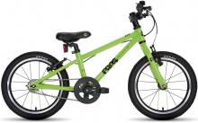 Dětské jízdní kolo Frog 44 (16