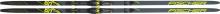 Běžecké lyže Fischer Aerolite skate 60 + vázání race skate 2020/21