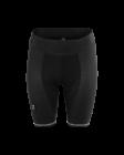 Cyklistické kalhoty dámské  Kalas Pure Z 315-611x černé 2021