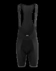 Kalhoty na kolo Kalas Pure Z 3029-661x černé 2021