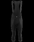 Cyklistické kalhoty Kalas Pure Z 3/4 kalhoty se šlemi 3082-661x 2021
