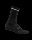 Cyklistické ponožky Kalas Race plus X4 0013-001x 2021