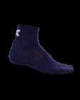 Cyklistické ponožky Kalas Rido on Z nízké modré 0019-215x 2021