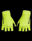 Cyklistické rukavice Kalas Ride on Z fluo 0014-211x 2021
