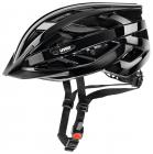Cyklistická helma Uvex I-vo black 2021