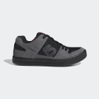 Boty na kolo Five Ten Freerider Grey/black/grey 2021