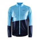 Cyklistická bunda Craft ADV Offroad wind 1910572-663396 2021