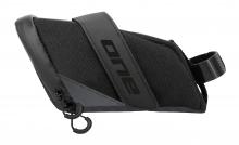 Brašna pod sedlo Superior S.bag 50L černá
