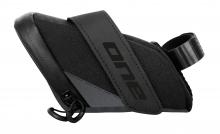 Brašna pod sedlo Superior S.bag 50M černá