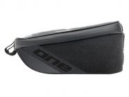 Brašna na horní rámovou trubku Superior TT Bag 50 černá
