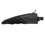 Brašna na horní rámovou trubku Superior TT Bag 30 černá
