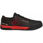 Boty na kolo Five ten Freerider Pro black/red 2021