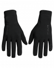 Cyklistické rukavice dlouhé Kalas Ride on Z1 černé 2021