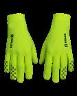 Cyklistické rukavice dlouhé Kalas Ride on Z1 fluo2021