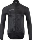 Cyklistická bunda Silvini Montillio černá 2021