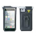 Obal na smartphone Topeak drybag iPhone 6/7/8/6S