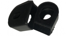 Ochranné gumy na kliky