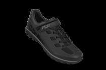 Tretry - boty na MTB kolo FLR Rexston Black 2021