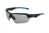 Brýle 3F vision Version photochromic 1763