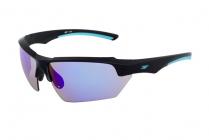 Brýle 3F vision - 1764