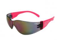 Brýle 3F vision Mono jr. růžové - 1836