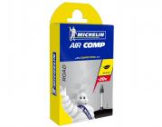 Duše Michelin Air Comp ultra light 700C (622-18-25mm) Presta 52mm