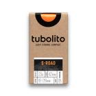Duše Tubolito Tubo road SV 60