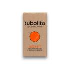Lepení na duše Tubolito