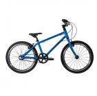 Dětské jízdní kolo Bungi Bungi Lite 20 Nexus 3 modrá 2022
