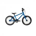 Dětské jízdní kolo Bungi Bungi Lite 16 modrá 2022