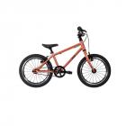 Dětské jízdní kolo Bungi Bungi Lite 16 měděná 2022