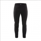 Běžecké kalhoty Craft Storm Balance tights 1908164-999000 černé 2021/22