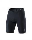 kalhoty na kolo Kalas ROAD A-5 AMBITION X6   černé pánské