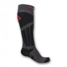 ponožky Sensor THERMOSNOW šedé