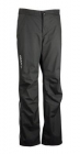 Běžecké kalhoty Craft AXC Classic pánské 1900295