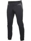Běžecké kalhoty Craft ELITE XC pánské černé 194648