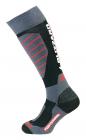 podkolenky Blizzard Professional ski socks
