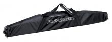 vak na sjezdové lyže Blizzard Ski bag for 1 pair, 155-185cm (160-190cm délka vaku), 2018/19