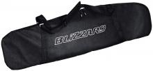 vak na snowboard Blizzard Snowboard bag, 165 cm