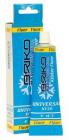 klistr na běžecké lyže Briko Maplus Fluoro Klister Universal KF20 -5 až +5°C 60 g