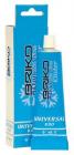 klistr na běžecké lyže Briko Maplus Klister Universal K80 -5 až +5°C 60 g
