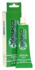 klistr na běžecké lyže Briko Maplus Klister Green K82 -9 až +5°C 60 g