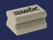 korek pro běžecké lyže Swix syntetický korek T10