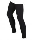 návleky na nohy Kalas ACC Roubaix / Basic 4032-141 černé