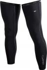 návleky na nohy Craft LEG Warmer 1901295-černé