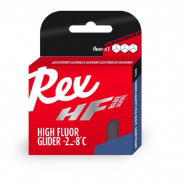 1035-rexhf-graphite.jpg