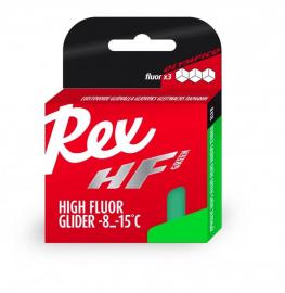 1036-rex-hf-green.jpg
