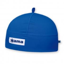 1119-bezecka-cepice-kama-a33-default-svetle-modra.jpg