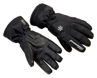 1169-blizzard-life-style-ski-gloves-ladies.jpg