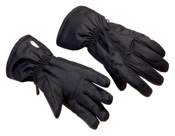 1173-blizzard-fashion-ski-gloves-ladies.jpg
